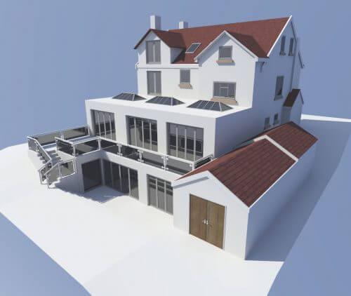 Property_Visualisation3